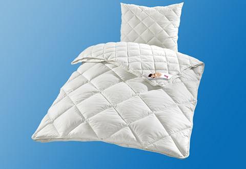 Комплект: одеяло + подушка »T&Uu...