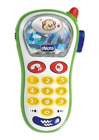 ® Babys Foto мобильный телефон