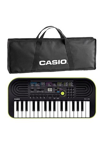 ® Mini keyboard комплект »SA...