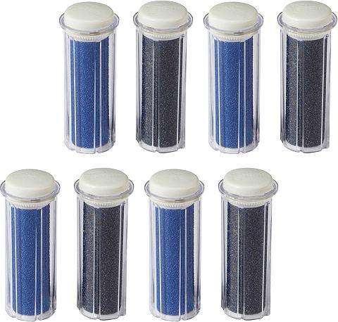 Набор роликов для Micro pedi