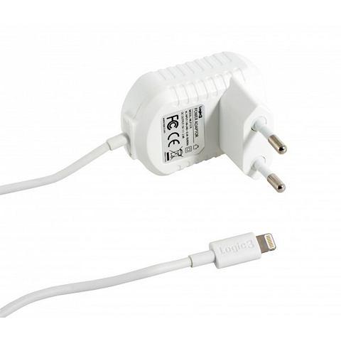 Netzteil Lightning Power adapter (24A)...