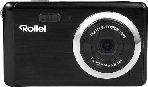 Compactline 83 компактный Камера 8 Meg...