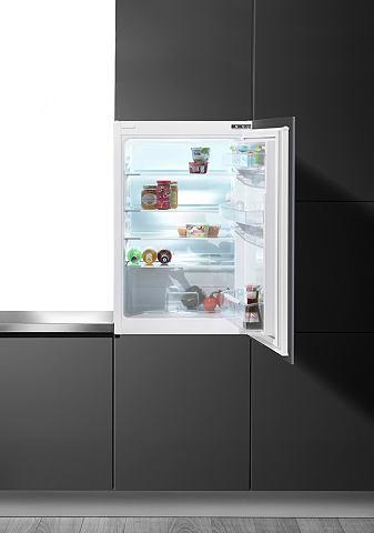 Встраиваемый встроенный холодильник &r...