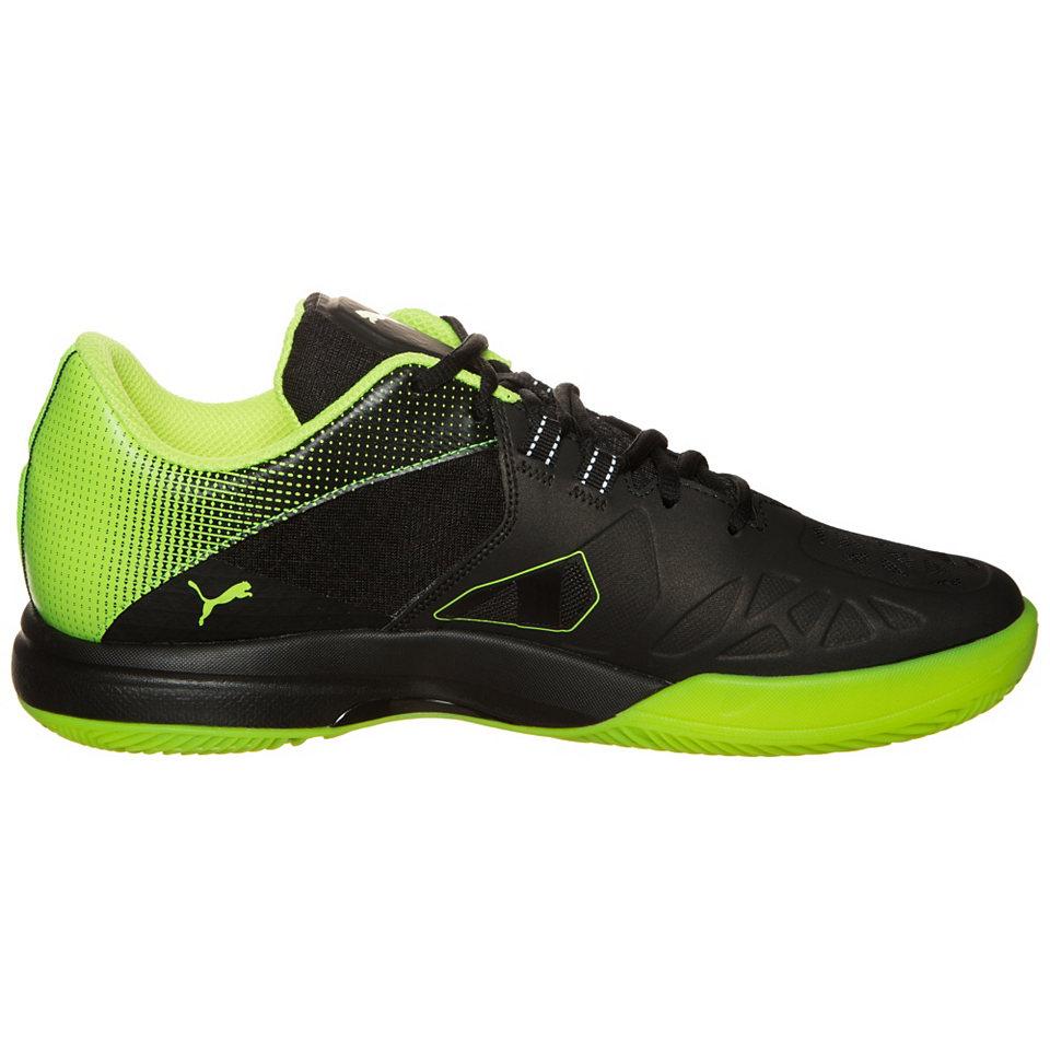 616a6c8d PUMA evoIMPACT кроссовки для гандбола Herren - Спортивная гимнастика ...