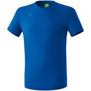 Didelių dydžių sporto drabužiai