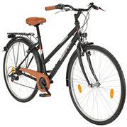 Laisvalaikio dviračiai