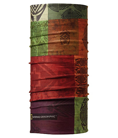 Multifunktionstuch unisex Original Buff®, »Bless«, BUFF® - multicolor