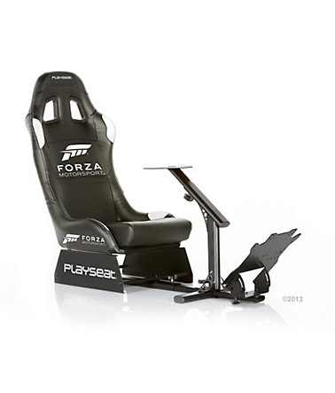 Playseats Playseat Evolution M Forza Motorsport »PS3 PS4 PC X360 XBox One« -