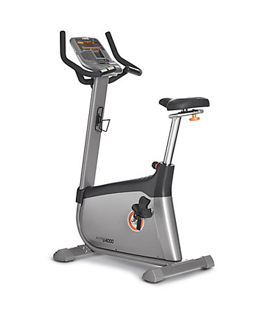Ergometer, »Elite U4000«, Horizon Fitness -
