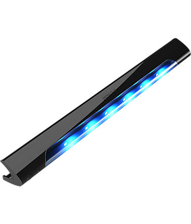 Gioteck Lightbar LN-8R Luminate »PS3« -