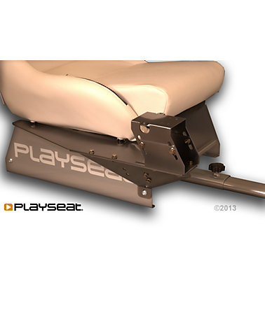 Playseats Playseat Gearshift Holder - Pro »PS3 PS4 PC X360 XBox One« -