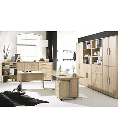 maja m bel b rom bel set 10 tlg 1204 schwab versand b rom bel sets. Black Bedroom Furniture Sets. Home Design Ideas