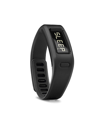 Garmin Activity Tracker »vívofit« - Schwarz