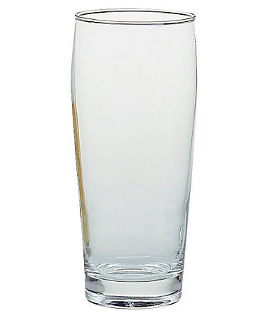 Glassserie, Domestic Professional (je 6tlg.) - 0,5l