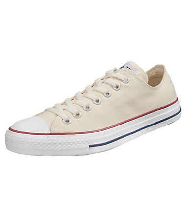 Converse Chuck Taylor All Star Core OX Sneaker - beige - 13.0US-48.0EU13