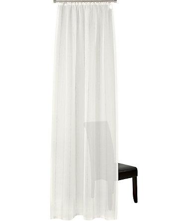gardine light sch ner wohnen kollektion multifunktionsband 1 st ck fertiggardinen. Black Bedroom Furniture Sets. Home Design Ideas