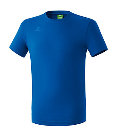 ERIMA Teamsport T-Shirt Herren - newroyal - L(52)0