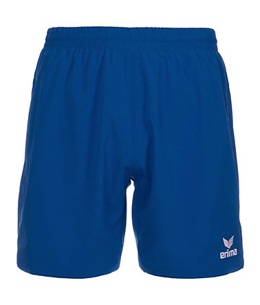 ERIMA Performance Short Herren - newroyal - L(52)0