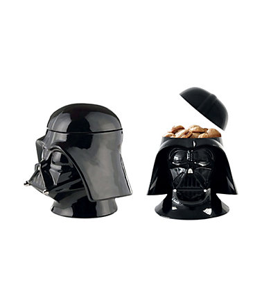 JOY TOY 3D Keksdose, »Star Wars Darth Vader« -