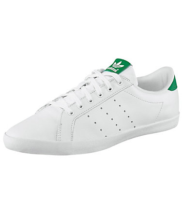 adidas Originals Sneaker »Miss Stan Smith« - weiß - 3838 - EURO-Größen
