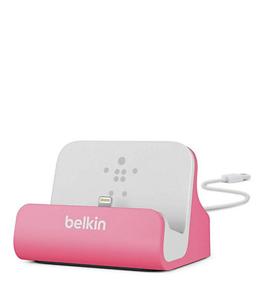 BELKIN Netzteil »CABLE CHARGE SYNC LIGHTNING « -
