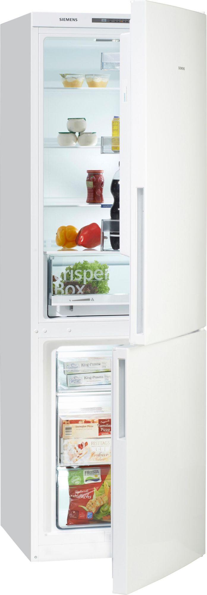 Kühlschränke im Online-Shop   Der Schwab Versand   Haushalt ...
