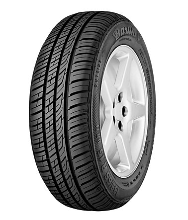 Barum Sommerreifen »Barum Brillantis 2, 175mm« - 175/65R1482T175