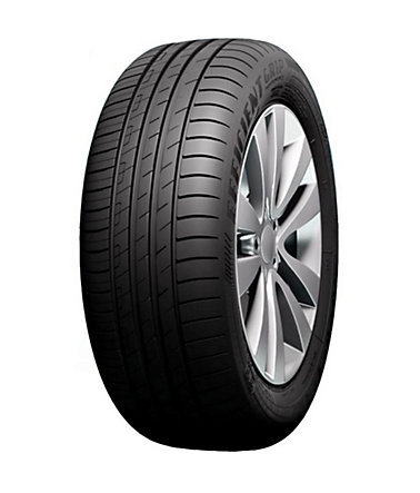 Goodyear Sommerreifen »Goodyear EfficientGrip Performance« - 195/50R1582V195