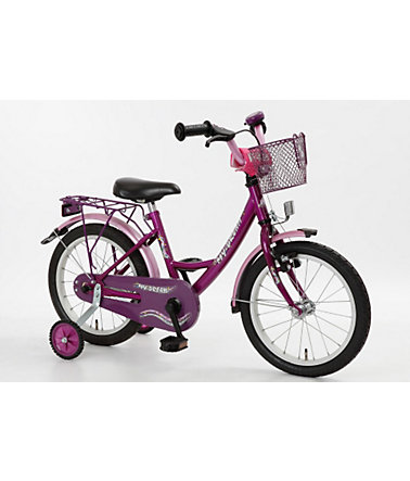 Cycles4Kids Kinderfahrrad »My Dream, 40,64 cm (16 Zoll)« - 27cm