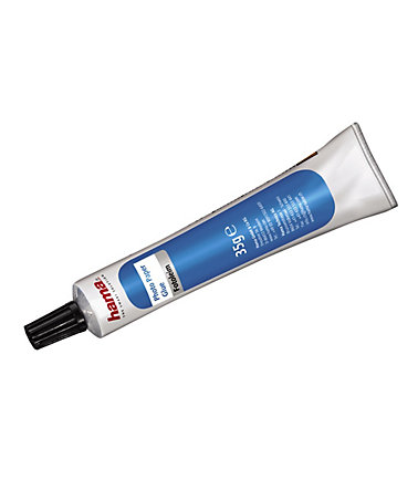 Hama Fotoleim, Tube mit 35 g - Coloured