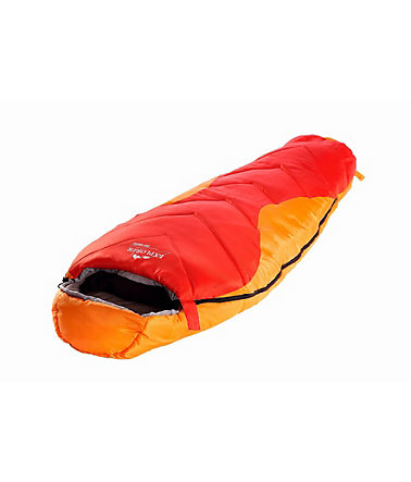 EXPLORER Schlafsack »Starlite Junior« -