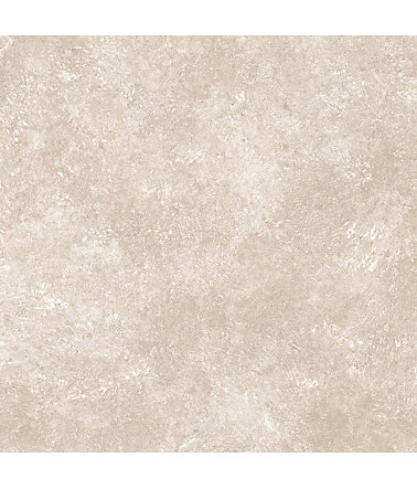 Andiamo PVC Boden »Light«, Fliese beige - beige - 200cm