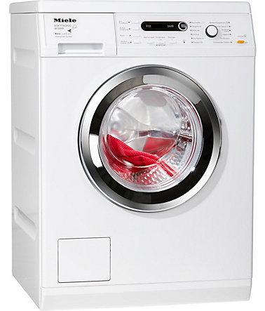 miele waschmaschine w 5889 wps ecocomfort unterbauf hig. Black Bedroom Furniture Sets. Home Design Ideas