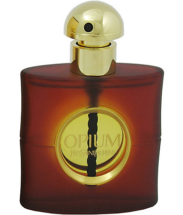 Yves Saint Laurent, »Opium«, Eau de Parfum - 30ml