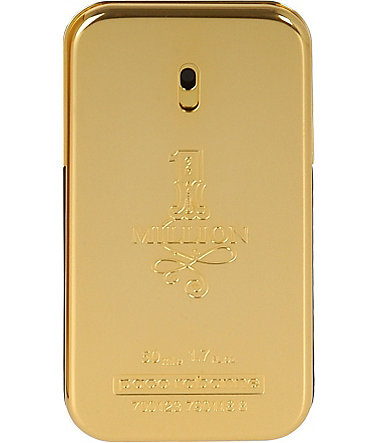 Paco Rabanne, »One Million«, Eau de Toilette - 50ml