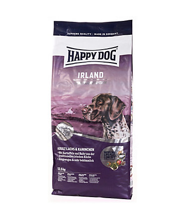 Happy Dog Hundetrockenfutter »Supreme Sensible Irland«, 12,5 kg - 12.5kg