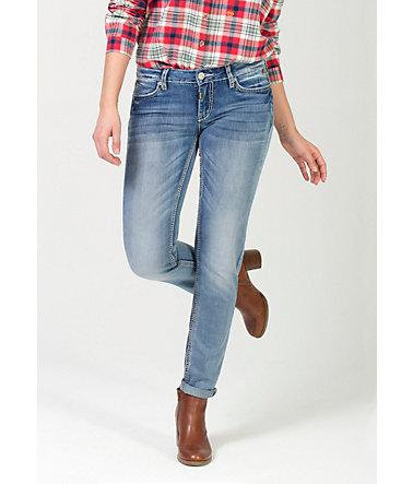 timezone jeans ninitz schwab versand slim fit jeans. Black Bedroom Furniture Sets. Home Design Ideas