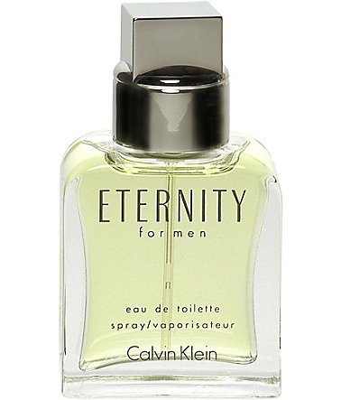 Calvin Klein, »Eternity for Men«, Deodorant Stick - 75ml