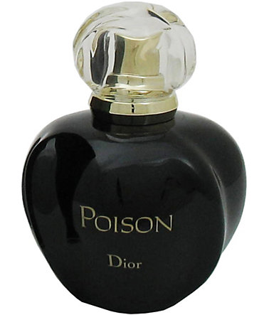 Dior, »Poison«, Eau de Toilette - 30ml