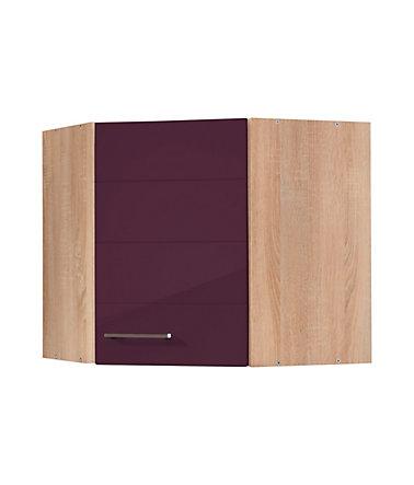 held m bel eck h ngeschrank emden breite 60 x 60 cm emden. Black Bedroom Furniture Sets. Home Design Ideas