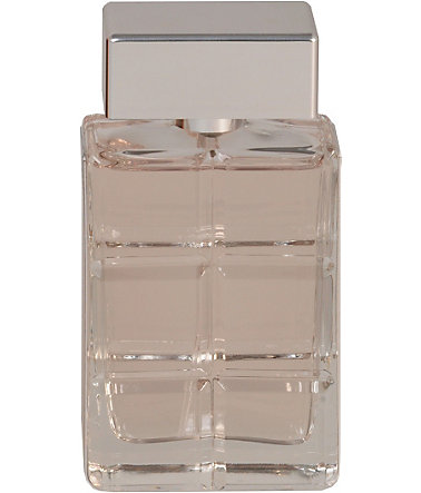 Hugo Boss, »Boss Orange Man«, Eau de Toilette - 40ml