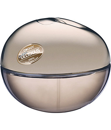 DKNY, »Golden Delicious«, Eau de Parfum - 30ml