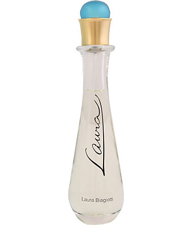 Laura Biagiotti, »Laura«, Eau de Toilette - 50ml