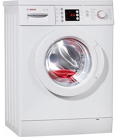 bosch waschmaschine wae28426 7 kg 1400 u min schwab. Black Bedroom Furniture Sets. Home Design Ideas