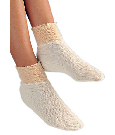 Bettsocken - 35-3835