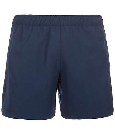 adidas Performance Essentials Chelsea Trainingsshort Herren - dunkelblau - L-540