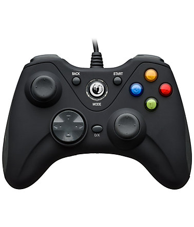 nacon Gaming Controller GC-100XF »PC« -
