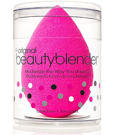 The Original Beautyblender, »Beautyblender«, Make-up Schwamm - Pink