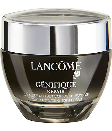 Lancôme, »Génifique Repair Night«, Reparierende Nachtpflege - 50ml