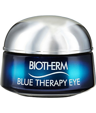 Biotherm, »Blue Therapy Eye«, Anti-Aging Augenpflege - 15ml
